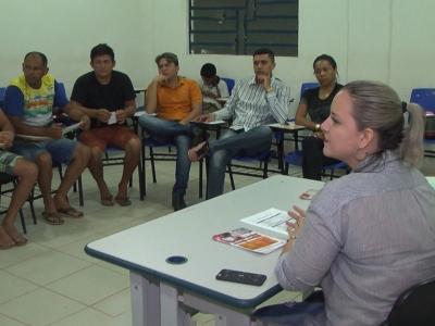 FAT/UNINTA apresenta curso de Jornalismo a profissionais da imprensa