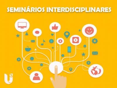 Seminário Interdisciplinar coloca a arte como eixo central para pesquisa