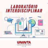 Laboratório Interdisciplinar EAD  estimula trabalho colaborativo entre estudantes