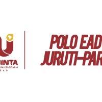 Polo EaD de Juruti realizou processo seletivo