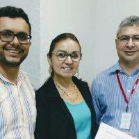 Polo Sobral UNINTA EaD firma novos convênios para Estágios Supervisionados