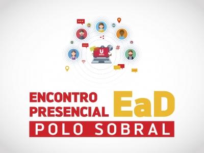 UNINTA realizará Encontro Presencial da EaD Polo Sobral
