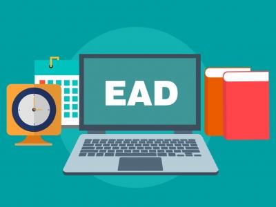 Tutoria EaD divulga cronograma de avaliações presenciais