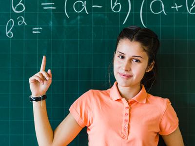 Especialização Docente – Metodologia do Ensino da Matemática e da Física