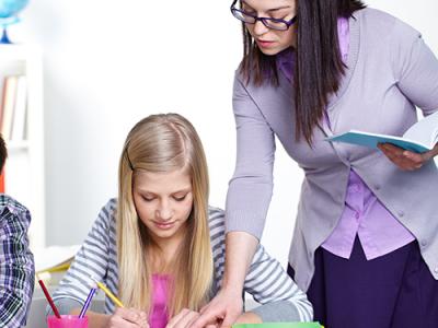Especialização Docente – Orientação, Supervisão e Inspeção Escolar
