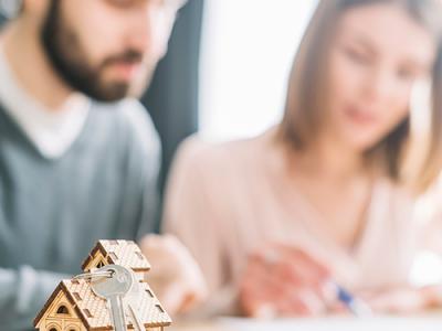 MBA – Gestão de Negócios Imobiliários