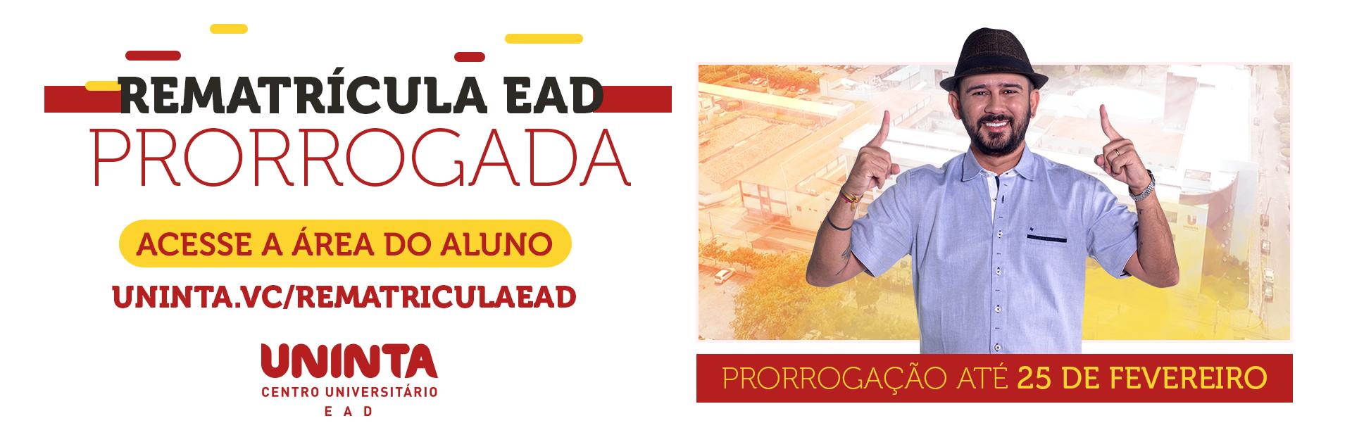 Banner-Home—Rematrícula-Prorrogação-EAD