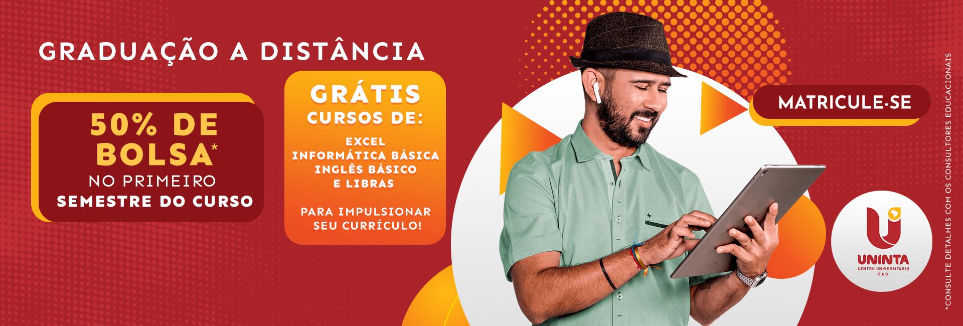 Banner-desktop_Graduação_Maio