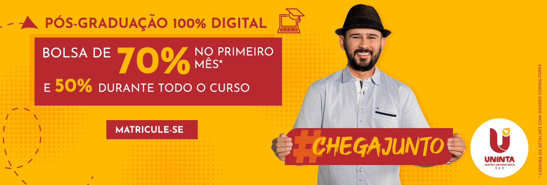 Desktop-Polo-Digital-Promocional-ead