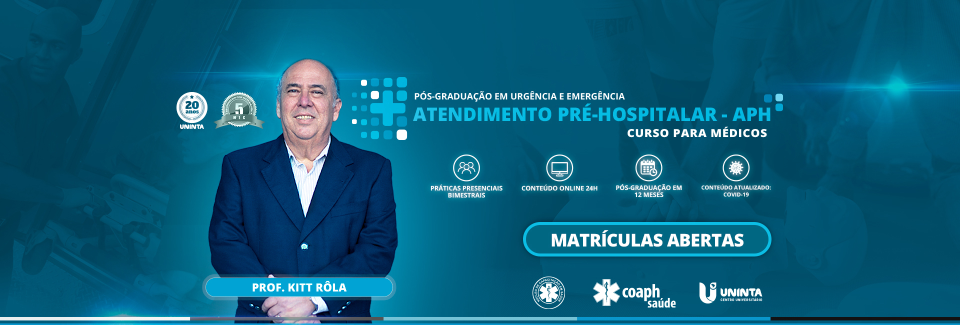 Testeira_Site_para_Médicos (2)