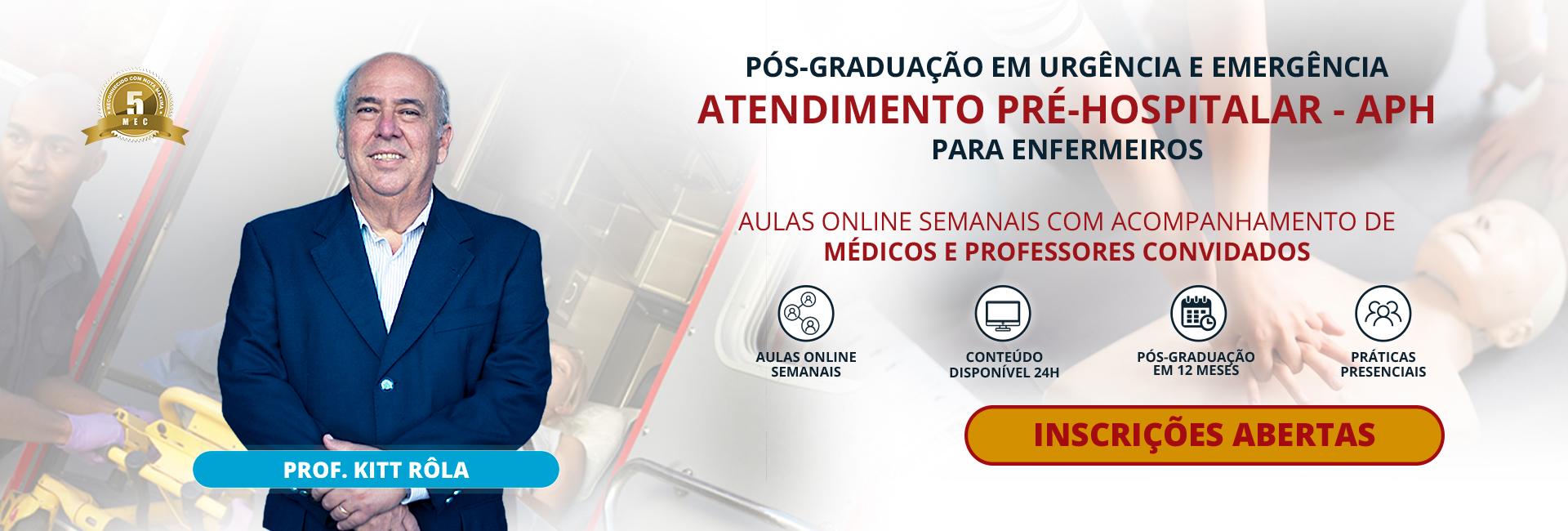banner-urgencia-emergencia-atendimento-pre-hospitalar-aph-enfermeiros