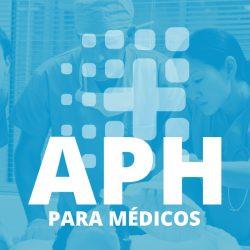 img-aph-medicos