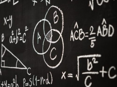 Pós-graduação em Metodologia do Ensino da Matemática