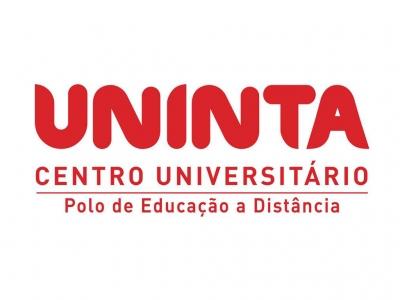 Polo UNINTA EaD de Juazeiro do Norte firma convênio com a prefeitura de Arneiroz