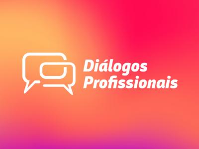 """Inscrições abertas: UNINTA EAD promove evento online """"Diálogos Profissionais"""" na terça-feira, 23"""
