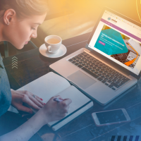 UNINTA lança acesso a plataforma para preparação de estudantes para o ENADE 2020