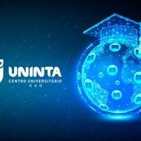 "UNINTA EaD promove ""Jornada de Ensino"" para estudantes e profissionais"