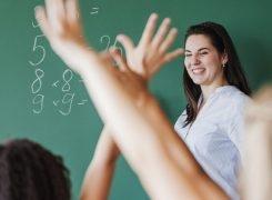 Pedagogia – Segunda Licenciatura