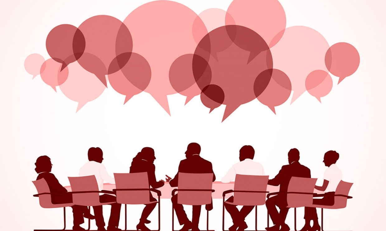 Inovação Educacional do UNINTA promoverá Encontros Presenciais Interdisciplinares