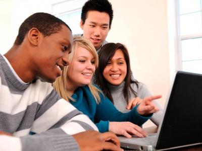Ecossistema de Aprendizagem do UNINTA tem mais de 20.000 acessos em menos de um mês
