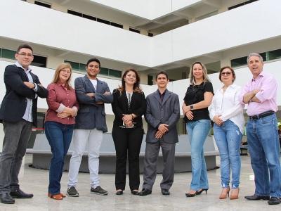 Pedagogia EaD do UNINTA recebe nota máxima do MEC