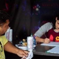 Polo UNINTA EAD em Parnamirim realiza ação na maior feira de agronegócios do RN